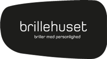 brillehuset+logo+1.png
