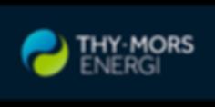 thy-mors-energi.png