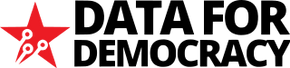 data-dem-logo-stacked-grey.png