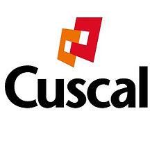 cuscal.jpg