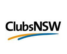 clubs-nsw.jpg
