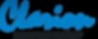 clarion_bathware_logo.png
