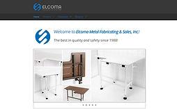 elcoma web page.jpg