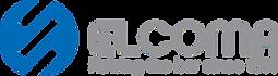 cropped-Elcoma_Logo.png