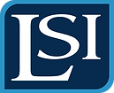 LSI LOGO FINAL web.png