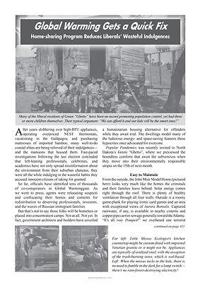 Issue 4 Global Warming.jpg