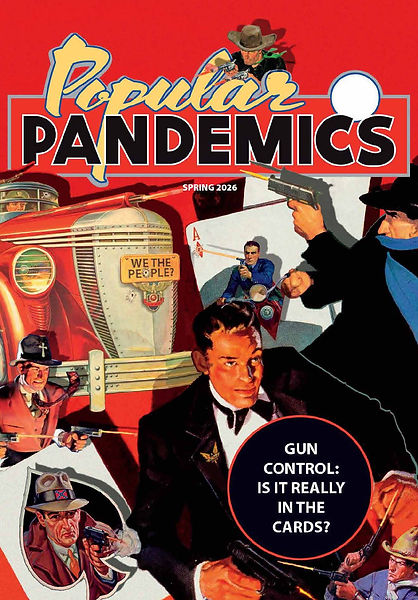 Issue 8 Cover.jpg