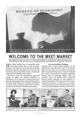 Issue 4 Meet Market.jpg