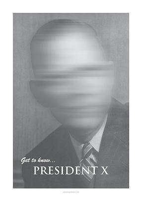President X Teaser.jpg