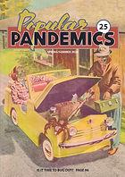 Issue 1 Cover for website.jpg