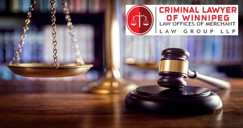 criminal-lawyer-of-winnipeg_edited.jpg