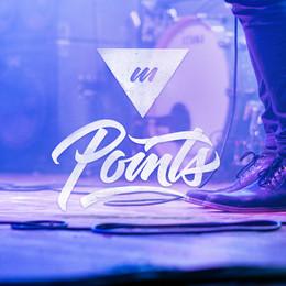 iii Points 2016