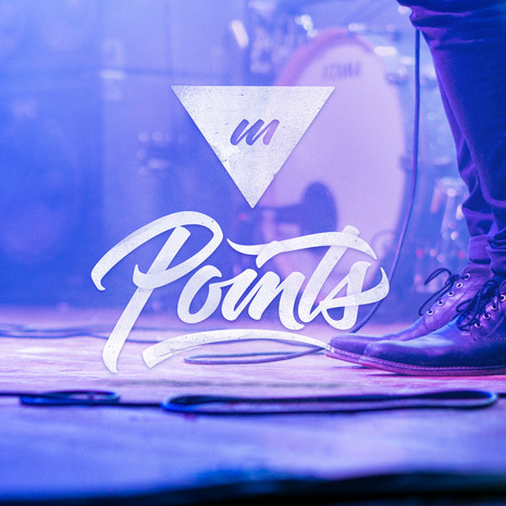 iii Points 2016