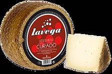 queso de mezcla, queso castellano,