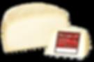 quesos lavega, queso de mezcla maduado