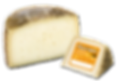 queso de oveja semicurado lavega