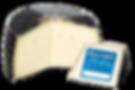 queso de vaca semicurado lavega