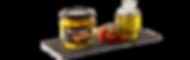 quesos lavega, quesos de oveja en aceite de oliva
