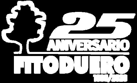 logo portada 25.png