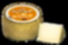 queso de oveja semicurado, quesos lavega, queso castellano