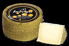 queso de oveja viejo, quesos lavega, qesos castellano