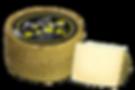 Quesos Lavega Oveja viejo elaboado con leche cruda
