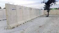 SEPARADORES Solución rápida, económica y modulable para el almacenamiento de graneles