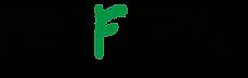 logo profopal GT.png