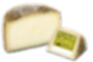 Queso de Ovej Semicuado Elaborado con leche cruda