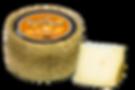 queso de oveja curado, quesos lavega, queso catellano