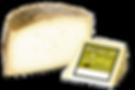 queso de oveja curado elaborado con leche cruda queso lavega