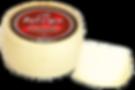 queso de mezcla madurado, quesos lavega, queso castellano