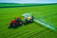 fitosanitarios fitoduero fertilizante