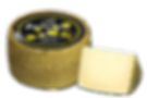 queso de oveja viejo elaborado con leche cruda, quesos lavega, queso castellano