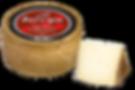 queso de mezcla curado, quesos lavega, queso castellano