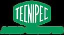 Agro-Tecnipec semillas