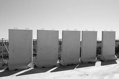 Separadores de graneles y silos