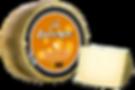 Queso de oveja semicurado, curado, viejo, añejo, queso castellano