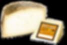 queso de oveja curado lavega