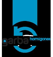 Hormigones y Transportes Garba, separadores