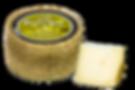 queso de oveja curado elaborado con leche cruda, quesos lavega, queso castellano