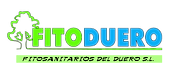 Fitoduero.png