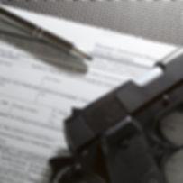 firearms-transfer-papers-cube.jpg