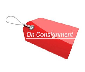 Consignment.jpg