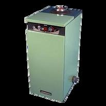 Genie gas boiler
