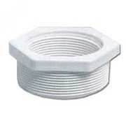 Male Threaded to Female Threaded Adapter