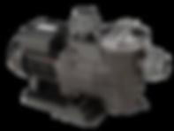 Certikin filtration pump
