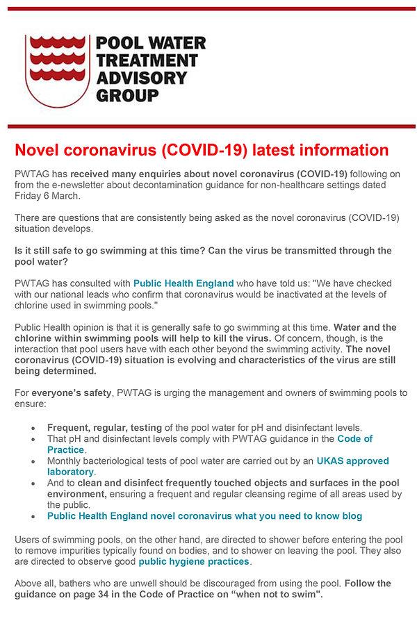 Novel-coronavirus.jpg