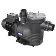 Waterco Supastream swimming pool pump