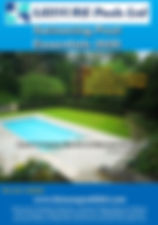 Leisure-Pools-Front-Cover